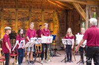 Hödekenkapelle_Konzert_201910