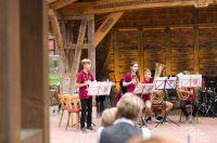 Hödekenkapelle_Konzert_201912