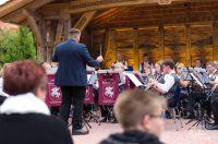 Hödekenkapelle_Konzert_201913