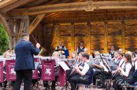 Hödekenkapelle_Konzert_201914