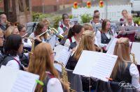 Hödekenkapelle_Konzert_201915