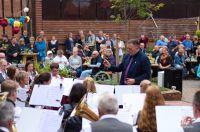 Hödekenkapelle_Konzert_201916