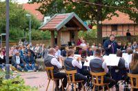 Hödekenkapelle_Konzert_201917