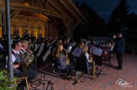 Hödekenkapelle_Konzert_201920