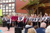 Hödekenkapelle_Konzert_20197