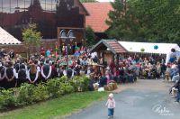 Hödekenkapelle_Konzert_20198
